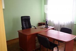 Сниму офисное помещение долгосрочно в Запорожской области