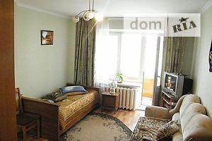 Комнат без посредников Сумской области