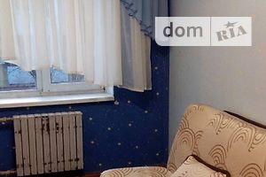 Сниму недорогую квартиру без посредников в Донецкой области