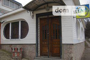 Готовый бизнес без посредников Хмельницкой области