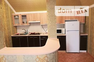 Сниму дом в Виннице долгосрочно
