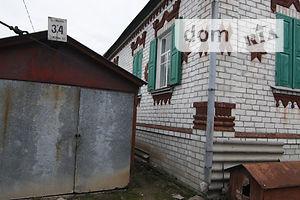 Недорогие дачи без посредников в Харьковской области