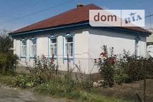 Куплю частный дом Черниговской области