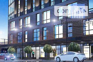 Продажа офисов в бизнес центре в Хмельницкой области