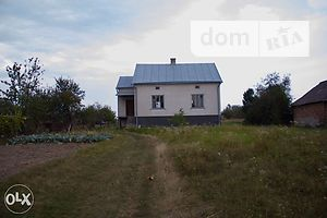 Дачи без посредников Львовской области