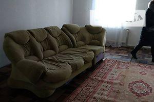 Сниму дом долгосрочно Николаевской области