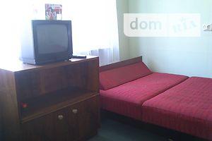 Сниму недорогую квартиру без посредников