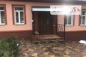 Дома без посредников Черновицкой области