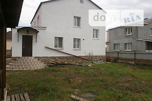 Купить недвижимость в Луганской области