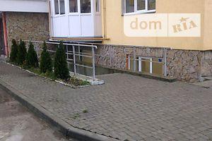 Сниму коммерческую недвижимость долгосрочно в Львовской области