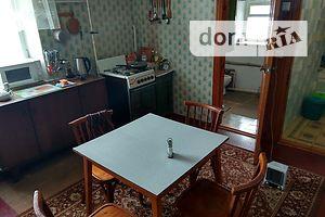 Сниму недвижимость в Волновахе посуточно
