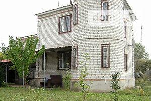 Сниму дом долгосрочно Кировоградской области