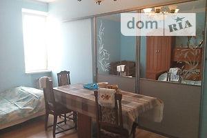 Сниму комнату посуточно в Закарпатской области
