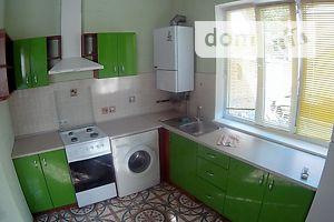 Сниму дом долгосрочно Винницкой области