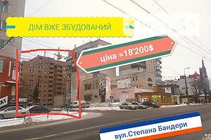 Недвижимость Тернопольской области
