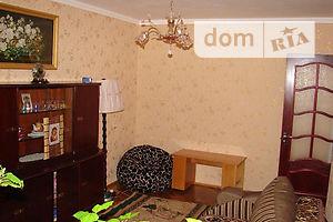 Сдается в аренду 2-комнатная квартира в Конотопе