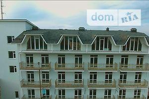Квартиры в Херсоне без посредников