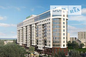 Продаж квартири, Одеса, р‑н.Приморський, Літературнавулиця