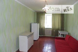 Снять омнату места для секса