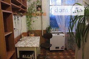 Сниму недвижимость в Дубно посуточно