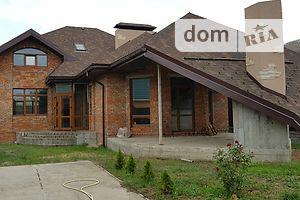Продажа дома, Николаев, р‑н.Широкая Балка