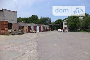 Продажа помещения свободного назначения, Чернигов, р‑н.ЗАЗ, Кольцеваяулица