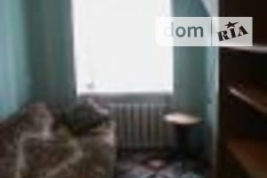 Сниму комнату посуточно в Ровенской области