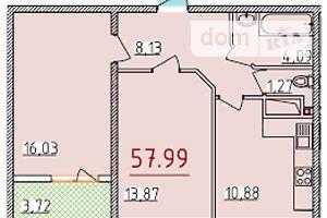 Продажа квартиры, Одесса, р‑н.Приморский, Бассейный1-йпереулок