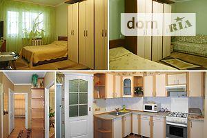 Сдается в аренду 1-комнатная квартира в Белой Церкви