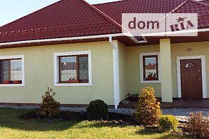 Дома без посредников Волынской области