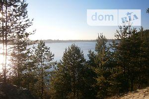 Сниму недвижимость посуточно в Донецкой области