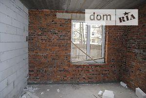 Куплю квартиру Хмельницкой области
