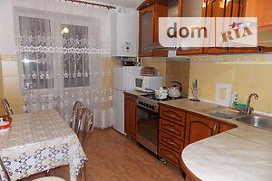 Сниму недвижимость посуточно в Львовской области