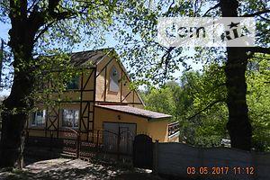Сниму дом посуточно в Черниговской области