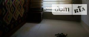 Сниму жилье в  Дрогобыче без посредников