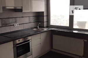 Сниму квартиру без посредников в Украине