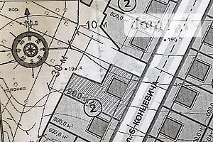 Недвижимость в Житомире