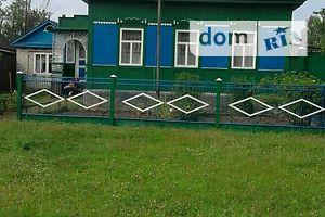 Дома без посредников Сумской области