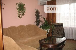 Сниму недвижимость в Луганске посуточно