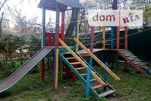 Продажа квартиры, Тернополь, р‑н.Центр, Камінна