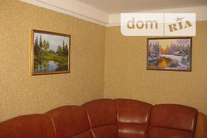 Квартиры без посредников Запорожской области