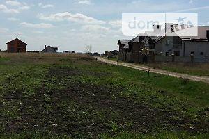 Продажа участка под жилую застройку, Тернополь, c.Била