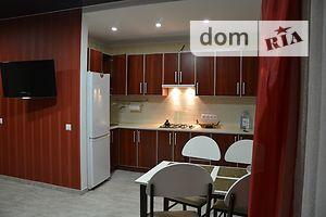 Сдается в аренду 3-комнатная квартира 82 кв. м в Виннице
