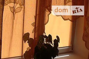 Сдается в аренду 1-комнатная квартира в Скадовске