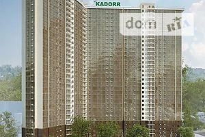 Продаж квартири, Одеса, р‑н.Приморський