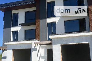 Продажа дома, Тернополь, c.Била, Набережнаяулица