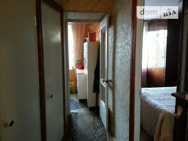 Продажа двухкомнатных квартир, Сумы, ул. Роменская