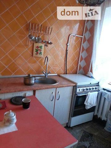 Продается 2-х комнатная квартира, Сумы, ул. Роменская