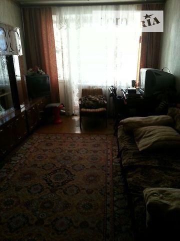 Двухкомнатные квартиры в Сумах - продажа