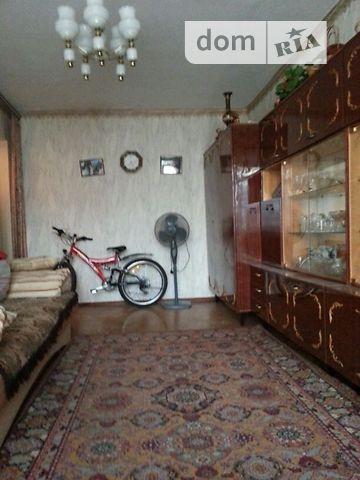 Двухкомнатные квартиры в Сумах на Роменской